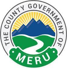 Meru county