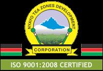 Nyayo Tea Zones