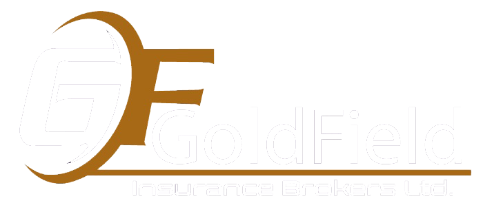 Goldfied Insurance